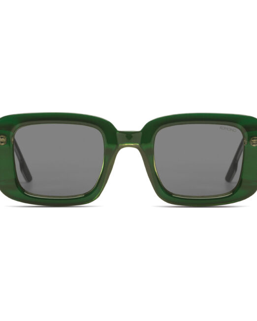 Avery-Emerald-KOM-S5360-front