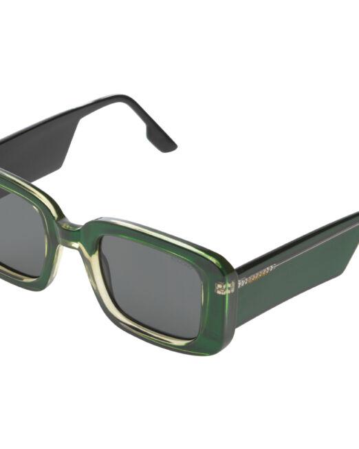 Avery-Emerald-KOM-S5360