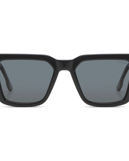 Bob---Black-KOM-S7900-front