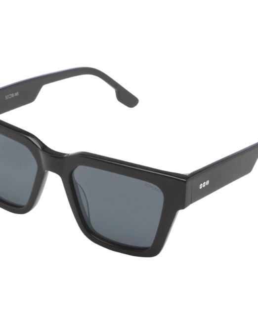 Bob---Black-KOM-S7900