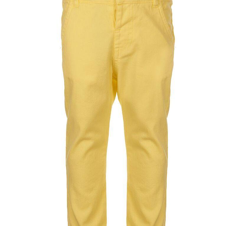 ΠΑΙΔΙΚΟ ΠΑΝΤΕΛΟΝΙ MARASIL 22011600-320 yellow