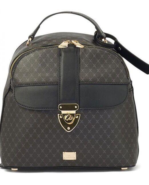 backpack-mexx-bk2727016w-194203